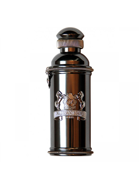 Tester Alexandre J The Collector Argentic 100 ml