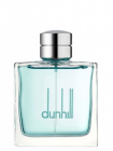 Alfred Dunhill Fresh edt 50 ml