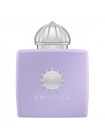 Amouage Lilac Love For Women edp 100 ml