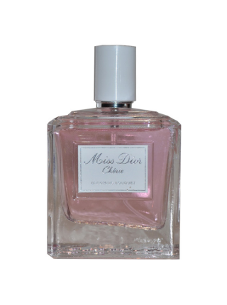 Tester Christian Dior Miss Dior Cherie Blooming Bouquet 100 ml