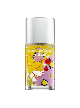 Clinique Happy in Bloom 2013 edt 100 ml