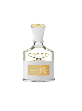 Creed Aventus For Her edp 75 ml