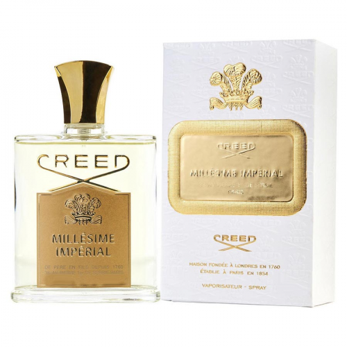 Creed Millesime Imperial For Women edp 100 ml