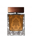 Dolce & Gabbana The One Baroque Collector edt 100 ml