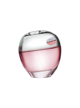 Donna Karan be Delicious Skin Fresh Blossom Fragrance with Benefits edt 100 ml