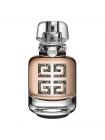 EU Givenchy L'Interdit Edition Couture For Women edp 80 ml