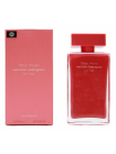 EU Narciso Rodriguez Fleur Musc For Her edp 100 ml