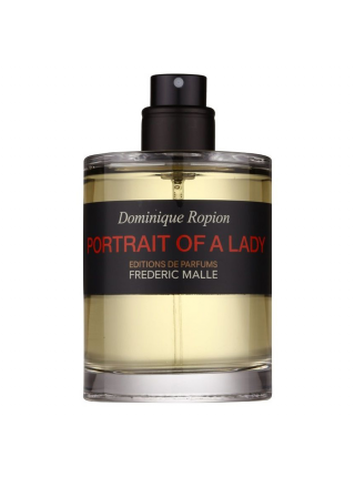 Frederic Malle Portrait Of A Lady For Women edp 100 ml