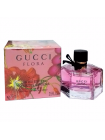 Gucci Flora By Gucci Gorgeous Gardenia Limited Edition edt 75 ml