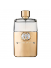 Gucci Guilty Diamond Limited Edition For Men edt 90 ml
