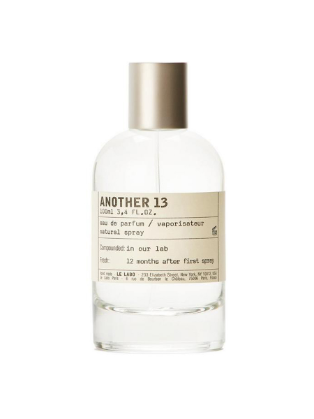 Le Labo Another 13 edp 100 ml