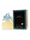 Marc Jacobs Daisy Garland Edition For Women edt 100 ml