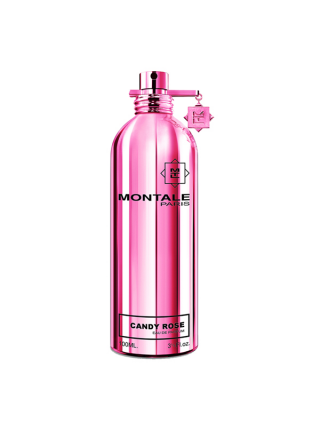 Montale Candy Rose edp 100 ml