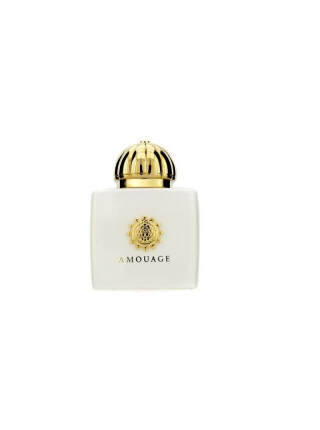 Tester Amouage Honor For Women 100 ml