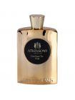 Tester Atkinsons Oud Save The Queen edp 100 ml